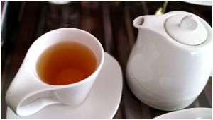 美味しいお茶3