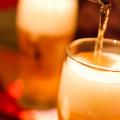 ビールとくほ