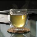 美味しいお茶1