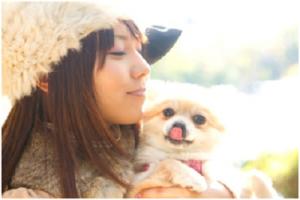 犬マナー違反3
