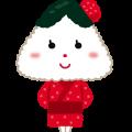 onigiri_character_mentaiko