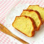ケーキ型を持っていなくても大丈夫!家にあるもので、代用してケーキ作っちゃおう!
