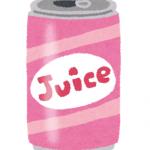 飲み物の容器(缶)はなぜさまざまな種類があるのか?