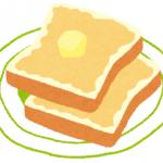 なぜ食パンといわれるの?「食パン」の名前の由来とルーツ 諸説色々!