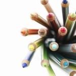 メモを取る時に良い筆記用具は??各ペンの特徴!